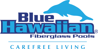 blue-hawaiian-pools-logo