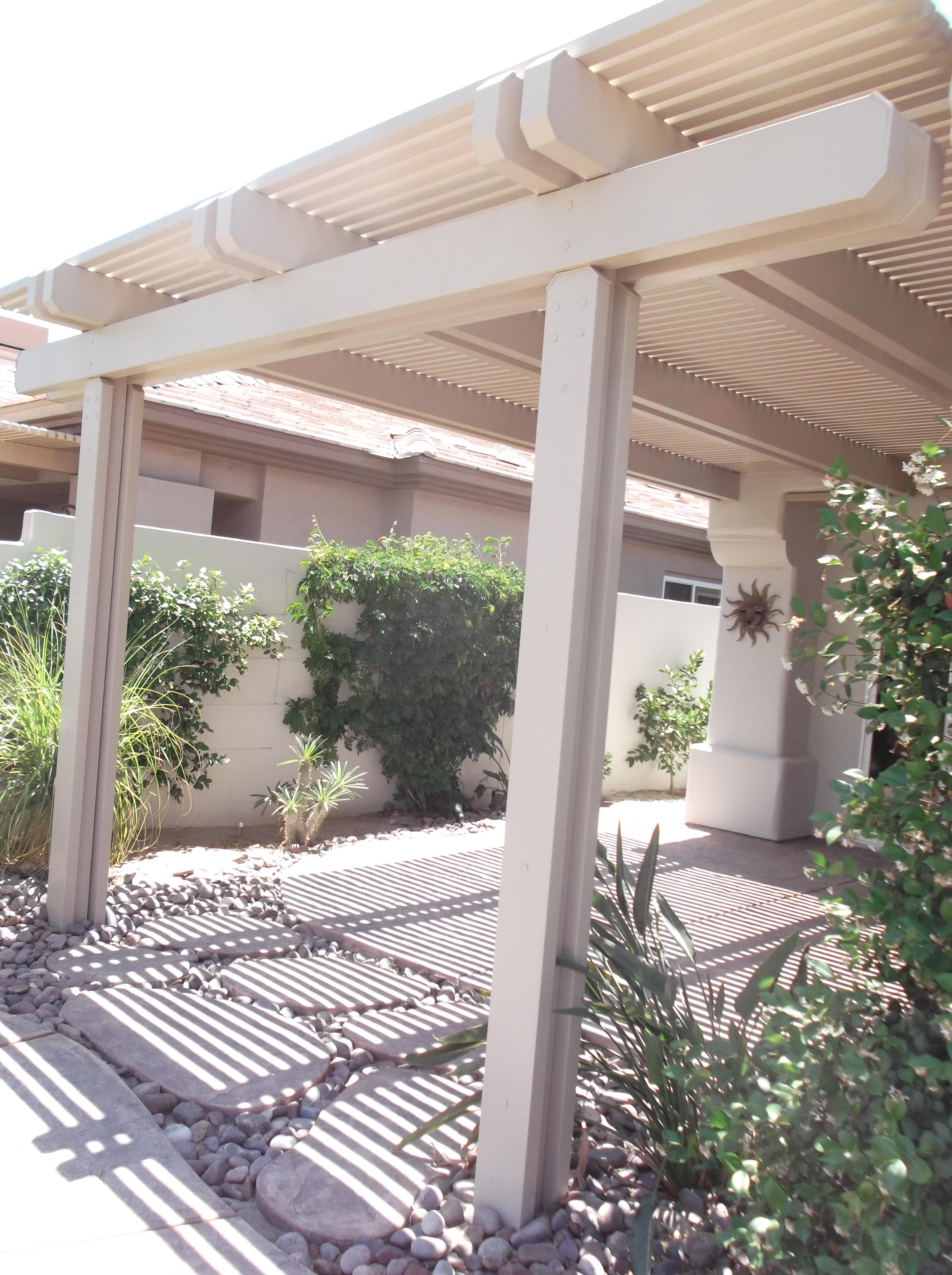 patio covers coachella valley