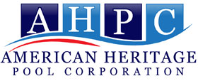 American Heritage Pool Corp