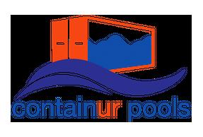 containur-pool
